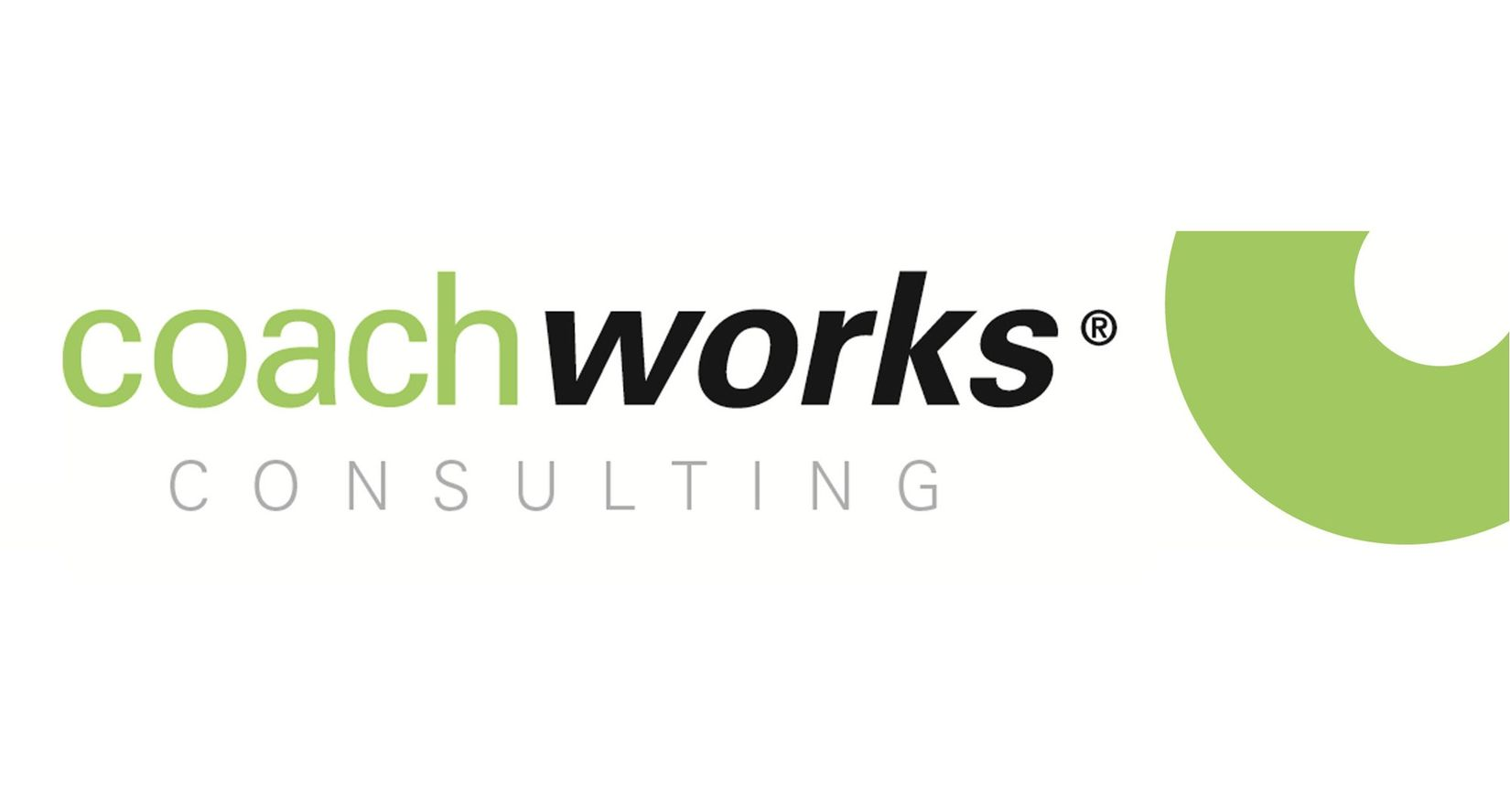 Fantastic opportunity to join Coachworks
