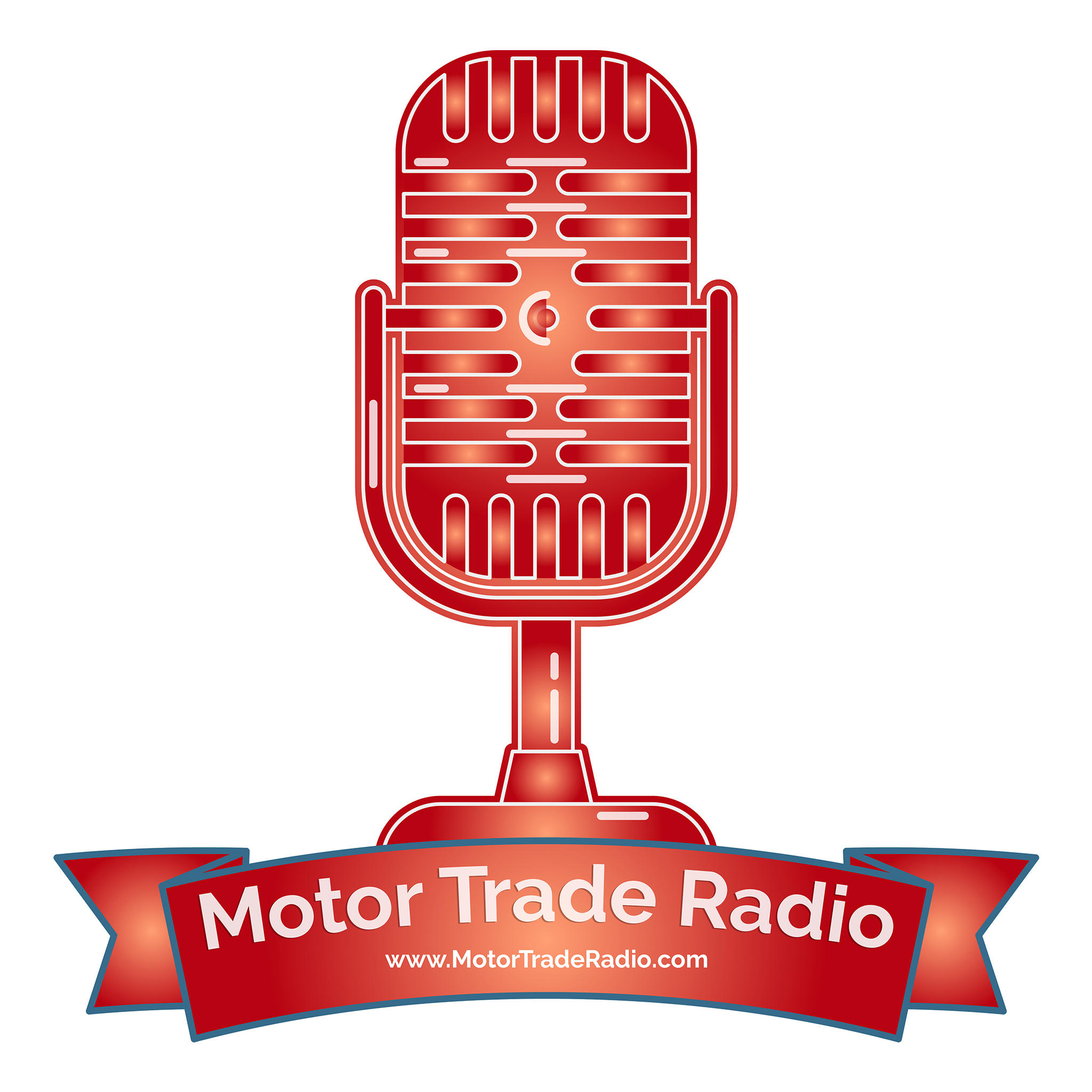 Motor Trade Radio Sunday Exclusive with Karl Davis of Coachworks Consulting