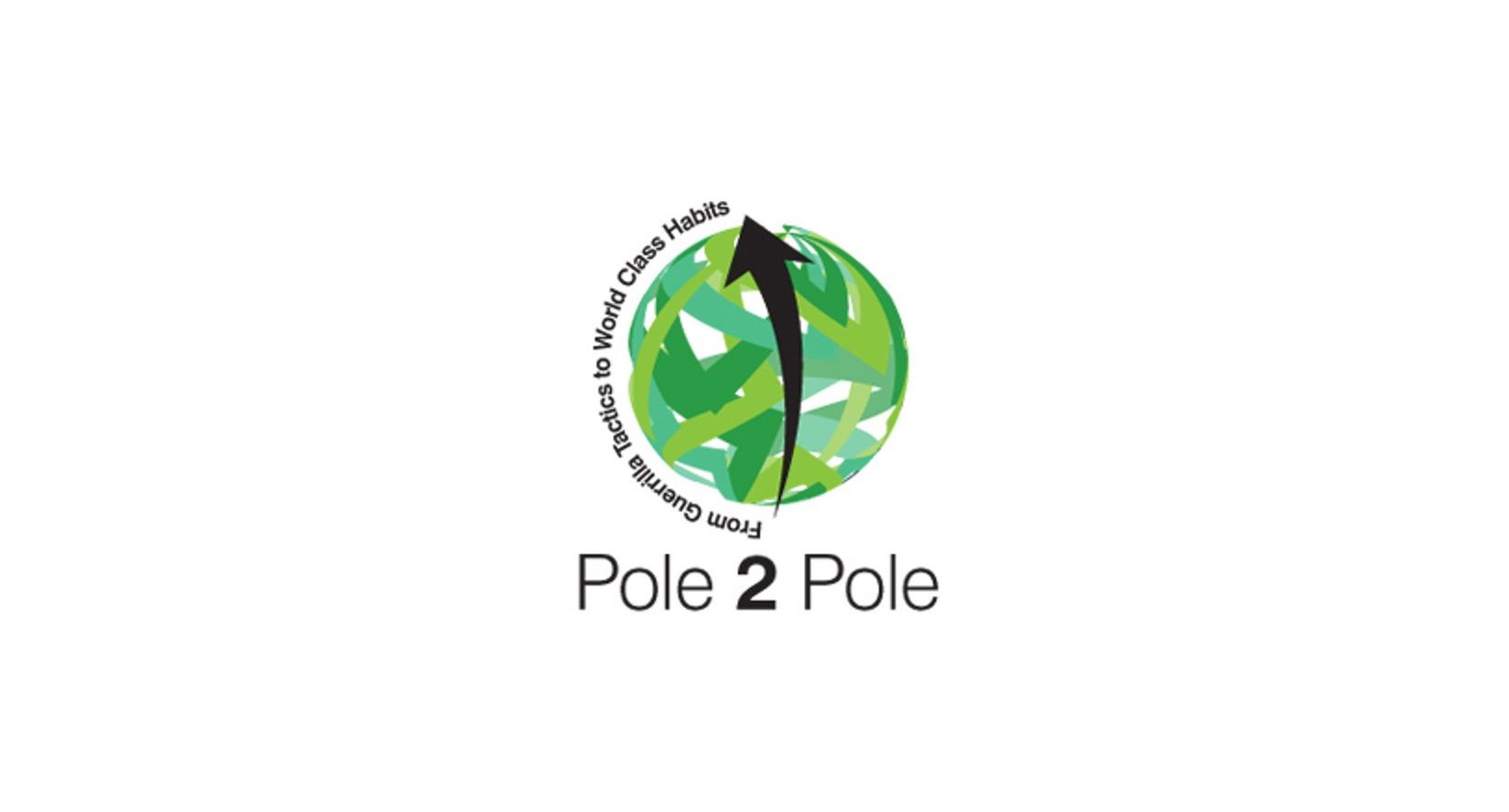 Pole 2 Pole: New Dates Unveiled